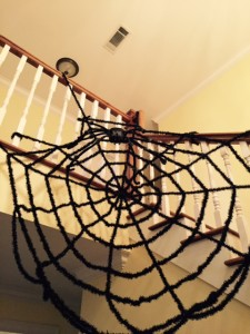 RM-Halloween-Decorations-Spider-Web