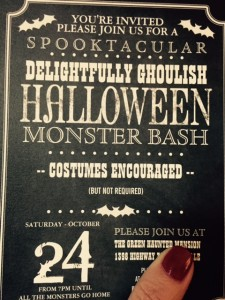 RM-Halloween-Party-Invitation