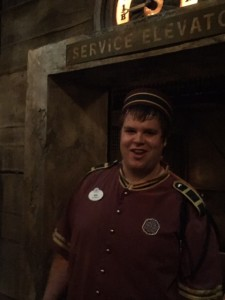 RM-Tower-of-Terror-Bellhop