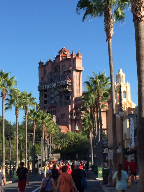 RM-Tower-of-Terror