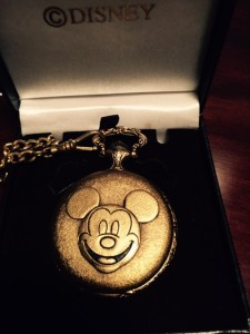 RM-Mickey-Pocket-Watch-Closed