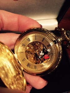 RM-Mickey-Pocket-Watch-Open