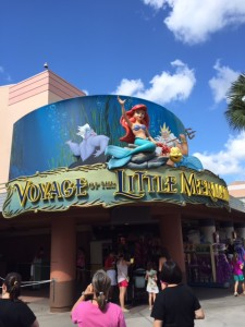 RM-Voyage-of-the-Little-Mermaid
