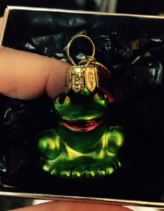 Christmas-Frog-Prince-Ornament-from-Norway