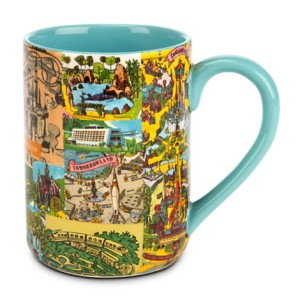 Magic-Kingdom-Map-Mug