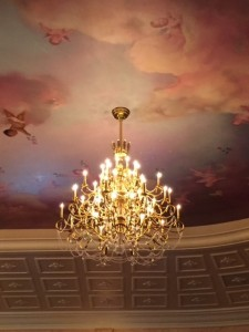 Be-our-Guest-Ceiling