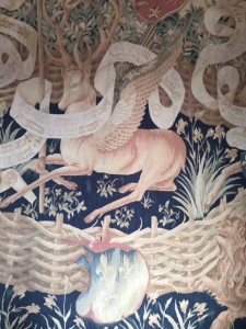 Be-our-Guest-Tapestry