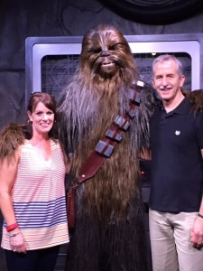 Chewbacca-Meet-and-Greet