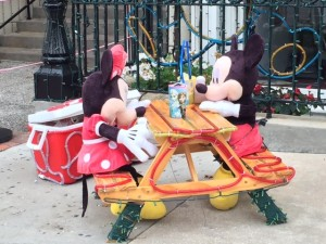 DHS-Minnie-Mickey-Picnic