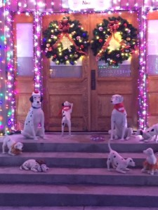 DHS-Osborne-Lights-Dalmations