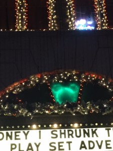 DHS-Osborne-Lights-Green-Mickey