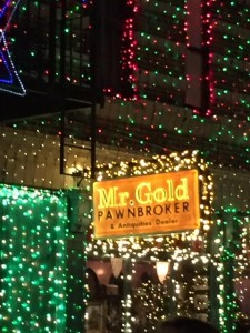 DHS-Osborne-Lights-Mr-Gold's