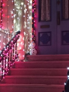 DHS-Osborne-Lights-Olaf