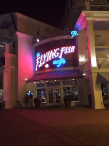Flying-Fish-Exterior-2015