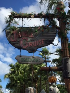 Jingle-Cruise-Sign