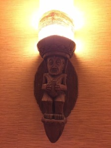 Polynesian-Tiki-Light
