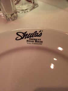 Shula's-Place-Setting
