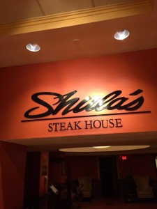 Shula's-Steakhouse-Exterior