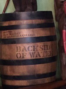 Skipper-Canteen-Barrel