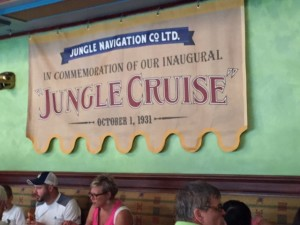 Skipper-Canteen-Jungle-Cruise-Sign