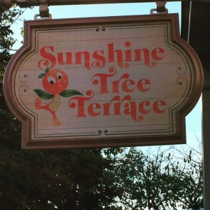 Sunshine-Tree-Terrace