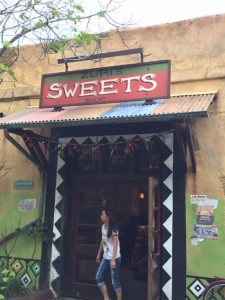 Zuri's-Sweets-Shop