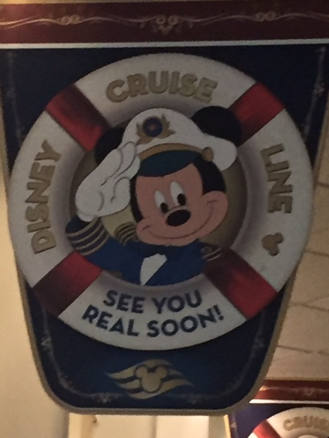 DCL-Goodbye-Sign