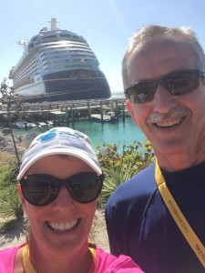 Disney-Dream-Castaway-Cay