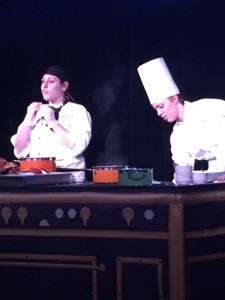 Disney-Dream-Cooking-Demo