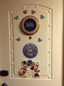 Disney-Dream-Door-Decor