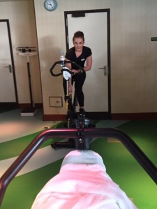 Disney-Dream-Fitness-Center-Spin-Class