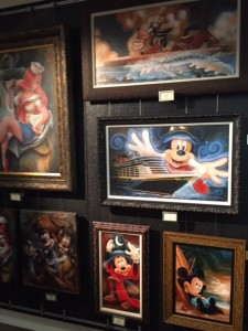 Disney-Dream-Gallery