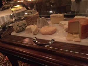Remy-cheese-cart