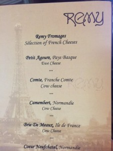 Remy-cheese-list