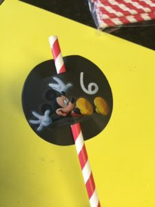 disney-countdown-calendar-straw