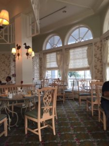 grand-floridian-cafe-interior