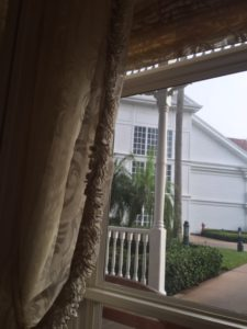 grand-floridian-cafe-window-seat