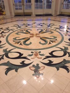 grand-floridians-tiled-entrance
