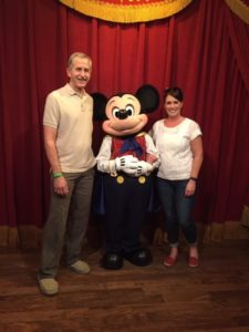 mickey-the-magnificent-meet-and-greet