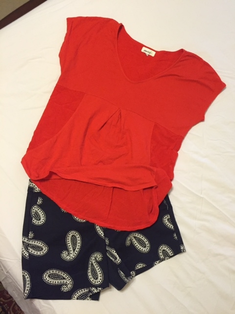 What To Wear At Walt Disney World Archives Living A