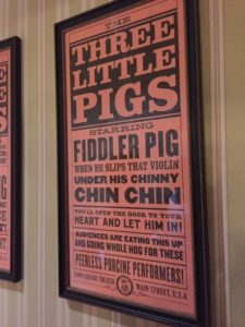town-square-theater-pigs-poster