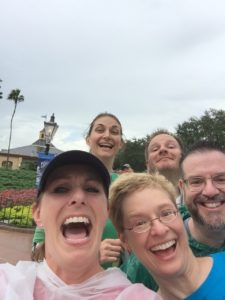 meetup-in-epcot