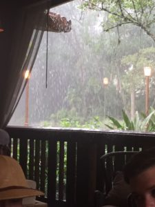 nomad-lounge-in-the-rain