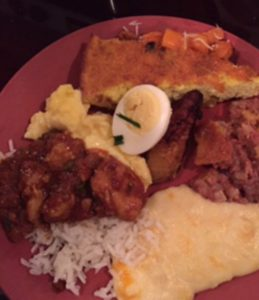 tusker-house-breakfast-plate3