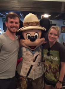 tusker-house-mickey-lyndsey-and-joseph