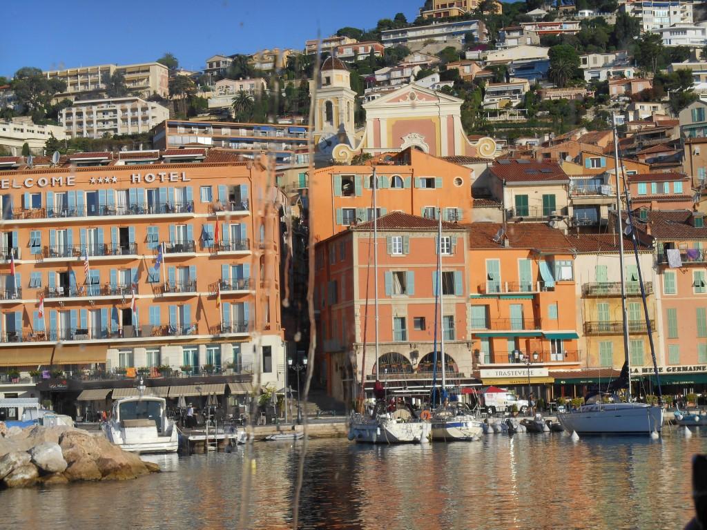 Disney Mediterranean Cruise Part 4